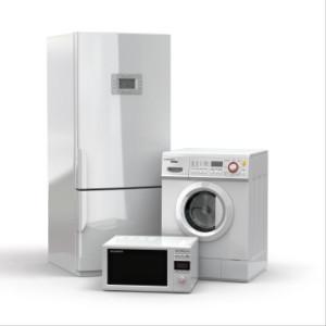 cutler bay appliance services