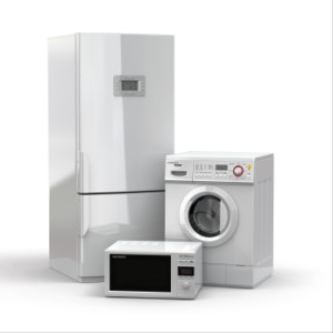 North Miami Appliance Service